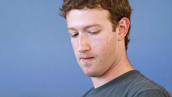 فيسبوك في فضيحة جديدة وتقدم اعتذارها!