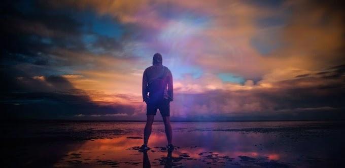تحفيز الذات : 10 أساليب لتحفز ذاتك عندما تفقد الحماس