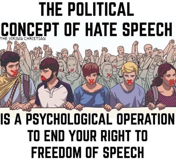 hate%2Bspeech%2B65343564563456.png