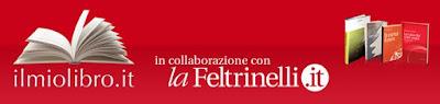 Giuliano Lenni - Il mio libro La Feltrinelli