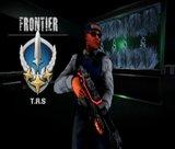 frontier-trs