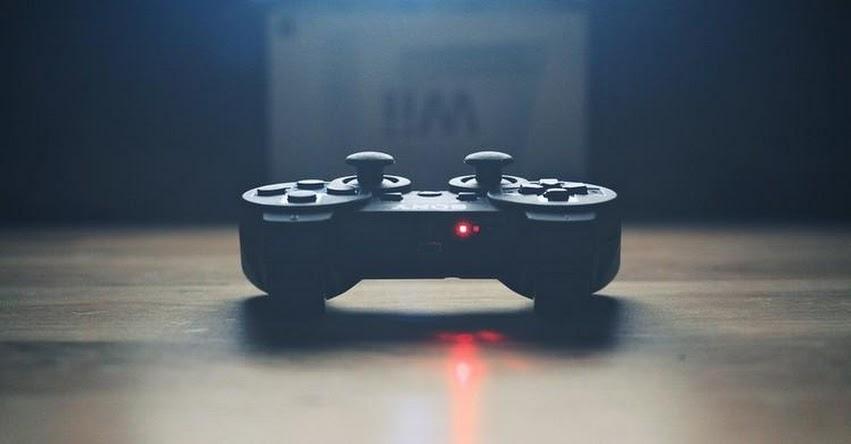 Sepa si los videojuegos violentos crean más violencia. Científicos alemanes tienen la respuesta