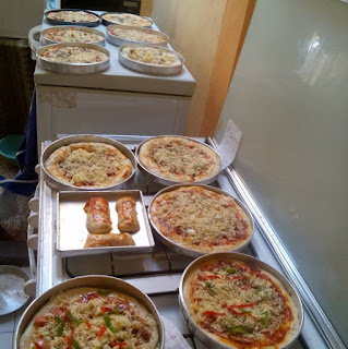 http://www.pusatkuliner.xyz/2016/11/pizza-ozora-kuliner-online-surabaya.html