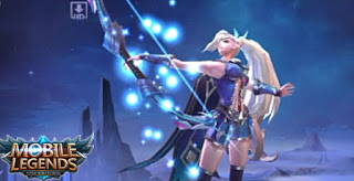 Who has the ultimate to escape in Mobile Legends?