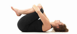 follow these 5 yoga poses to reduce stubborn belly fat