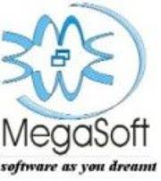 MEGASOFT_SARL