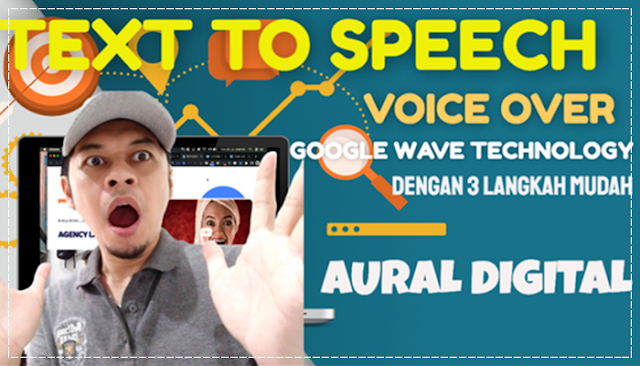 Aural Digital