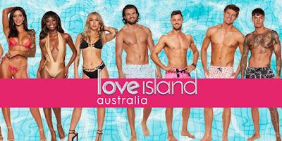 How to watch Love Island Australia Season 2 from anywhere