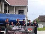 Desa di Lamongan Alami Kekeringan, PGN Bagikan Air Bersih ke Warga