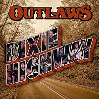 """Το βίντεο των Outlaws για το """"Rattlesnake Road"""" από το album """"Dixie Highway"""""""