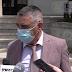 Δημήτρης Μπούκας:Η οικογένεια Γιακουμάκη έχει αφιερώσει της ζωή της στη δικαίωση του παιδιού...Καμία συγγνώμη από τους κατηγορούμενους[βίντεο]