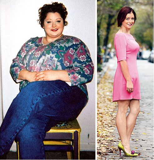 10 Effective Weight Loss Tips For a Permanent Weight Loss