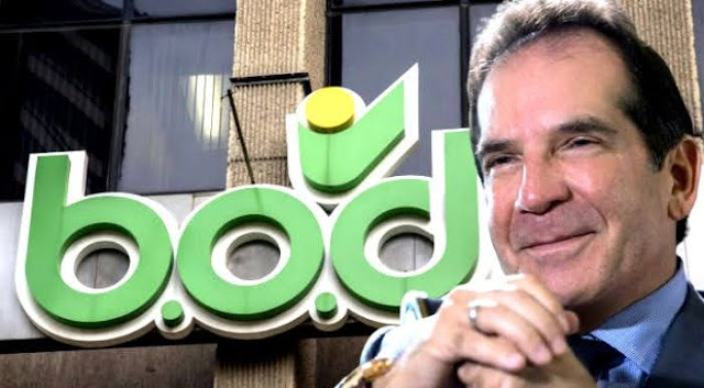 Estafados persisten en reclamos a entidades del venezolano Víctor Vargas, propietario del grupo BOD