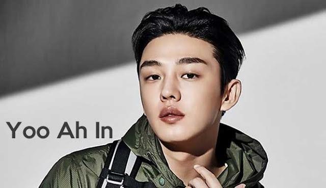 10 AKTOR TERMAHAL KOREA 2020