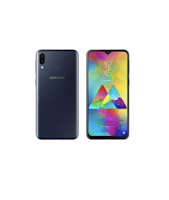 Samsung Galaxy M20 USB Drivers For Windows
