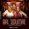 Music: Bai 'Ledumae by Akintewe Temitope and Adeleye Olasumbo