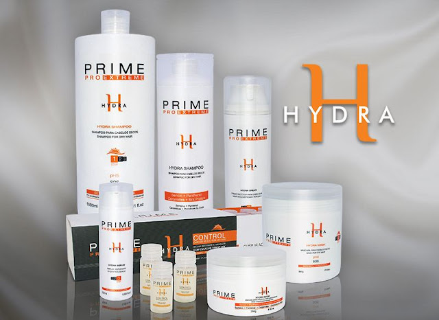 Prime Pro Extreme