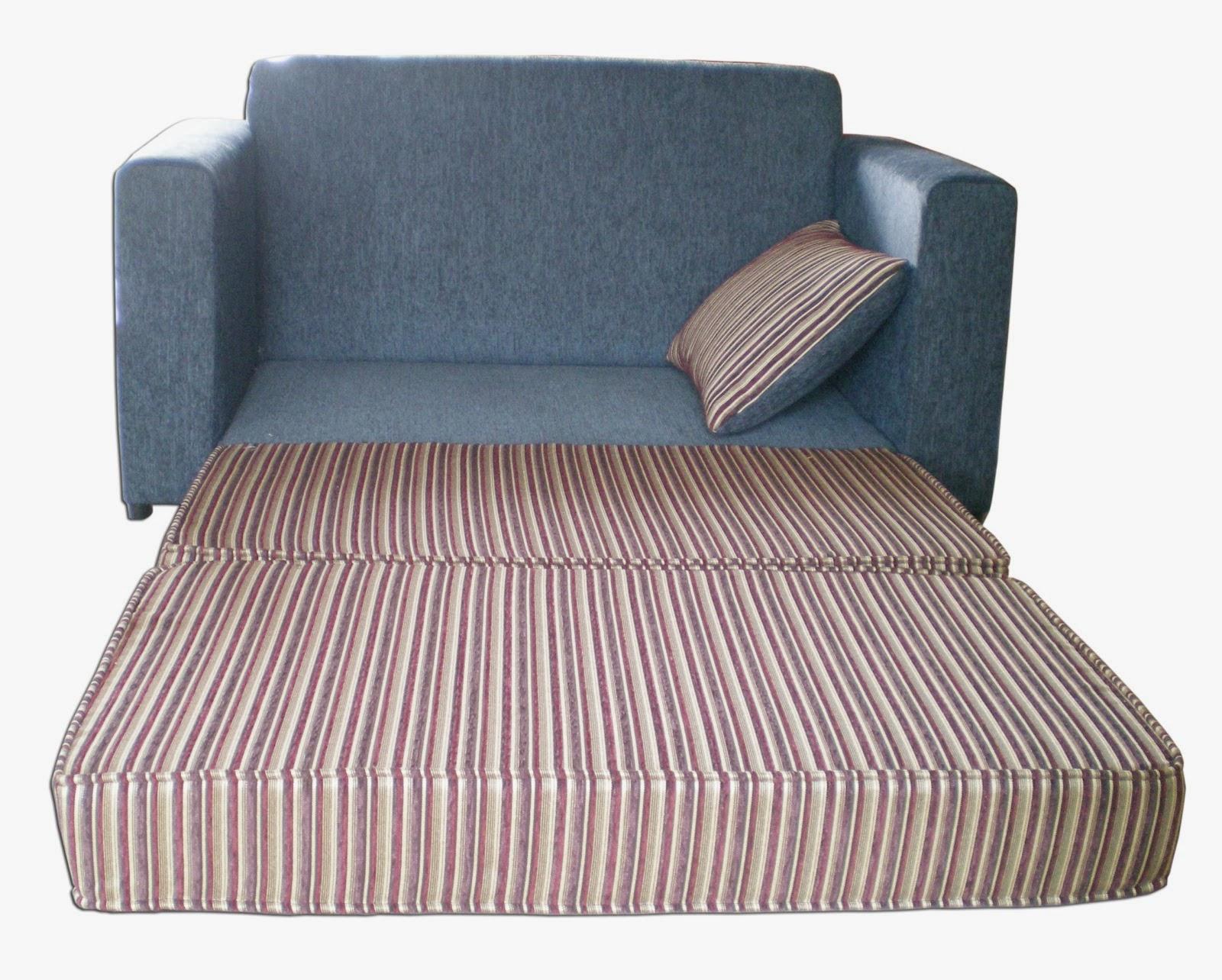sofa murah di cianjur leather fabric cover jual bed paling keren bahan jati bandung