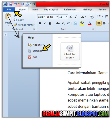 30 Ide Cara Mengganti Background Foto Di Word 2010 Cosy