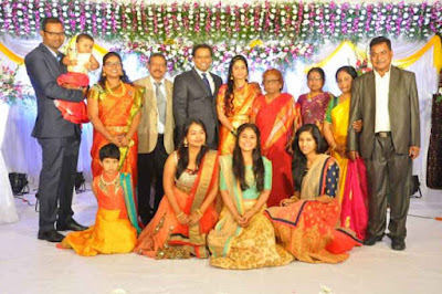 Comedian-Harish-Wedding-Reception-Photos-14