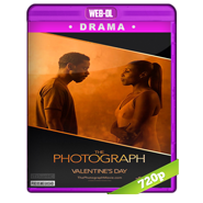 The Photograph (2020) WEB-DL 720p Audio Dual Latino-Ingles