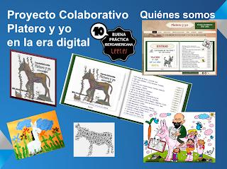 http://logiva1.wix.com/platero-y-yo