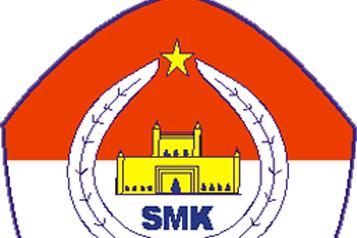 Lowongan SMK Baiturrahman Kandis Juli 2019