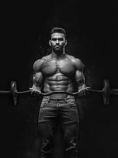 Weight Loss: 6 successfull  strategies