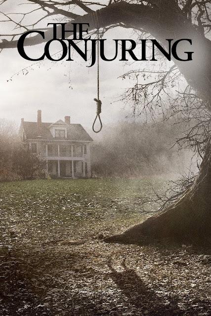 Nonton The Conjuring (2013) Film Subtitle Indonesia ...