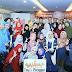 Obrolan MPR RI yang Buat Heboh Netizen Lampung