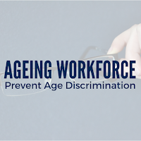 Your Workforce is Getting Older: Prevent Age Discrimination Issues