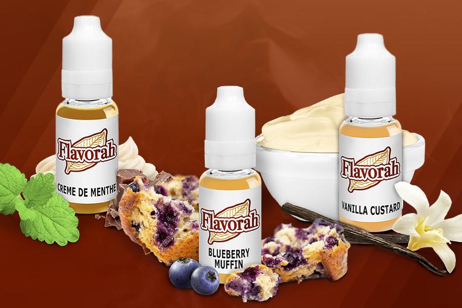 how to achieve best e juices? | e-liquid flavors| pick the right e-liquids