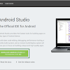 Cara Instal Android Studio di Berbagai Macam OS ( GNU/Linux, Windows, Mac)
