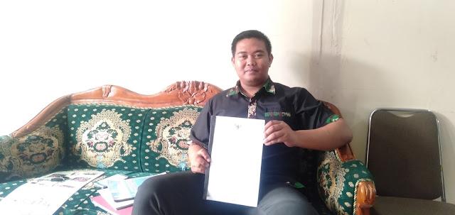 Terima Audiensi, Staf Ahli Gubernur Lampung Malah Kucilkan BOPI