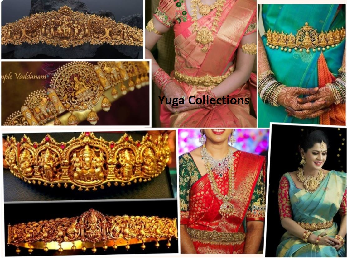 Image result for fabric vaddanam