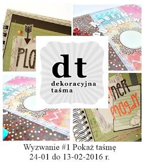 http://dekoracyjnatasma.blogspot.com/2016/01/wyzwanie-1-pokaz-tasme.html