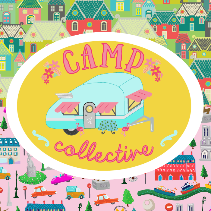 Camp Collective