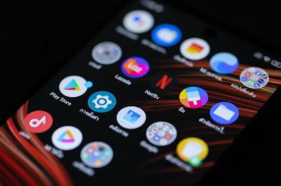 สิ่งที่ไม่ควรมองข้าม เมื่อต้องเลือกใช้สมาร์ทโฟนในยุคที่แอปมีขนาดใหญ่ขึ้นทุกวัน