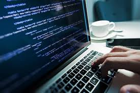 Contoh Judul Skripsi Teknik Informatika Lengkap Addwin Info