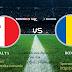 Malta - Romania UEFA Nations League 10 iunie 2019 în direct la Pro TV ora 21: 45