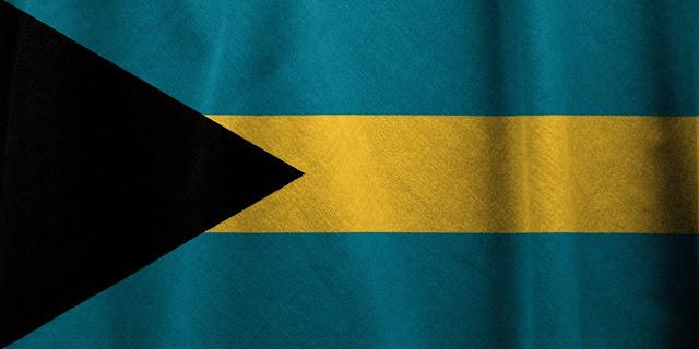 Profil & Informasi tentang Negara Bahama [Lengkap]