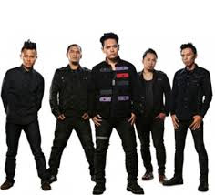 Download Lagu Vagetos Full Album Mp3 Terlengkap
