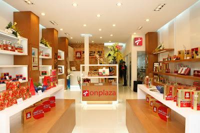 Địa chỉ bán nấm linh chi Hàn Quốc tốt nhất