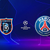 Istanbul Basaksehir vs PSG Full Match & Highlights 28 October 2020