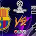 Prediksi Bola Barcelona Vs Juventus – 09 Agustus 2021
