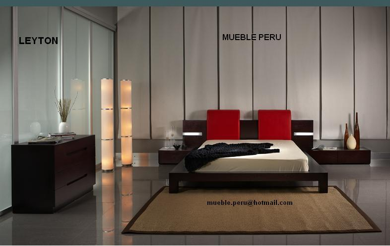 Discount Furniture Stores LaDiscount Furniture Stores La   Dining Furniture Village. Discount Furniture Outlet London. Home Design Ideas