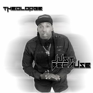 Hip Hop Everything, Just Because, Theolodge, New Music Alert, Team Bigga Rankin, Promo Vatican,