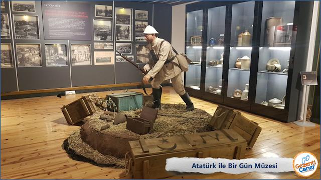Ataturk-ile-Bir-Gun-Muzesi