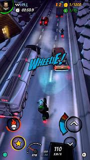 Download Game Moto Racing 2 Apk Mod v1.96 Full Race Terbaru