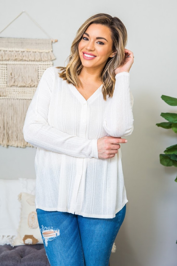 mom style, currently loving, bohoblu, nc blogger, north carolina blogger, what to wear for valentine's day